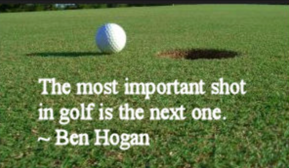 Ben-Hogan-quote-on-golf