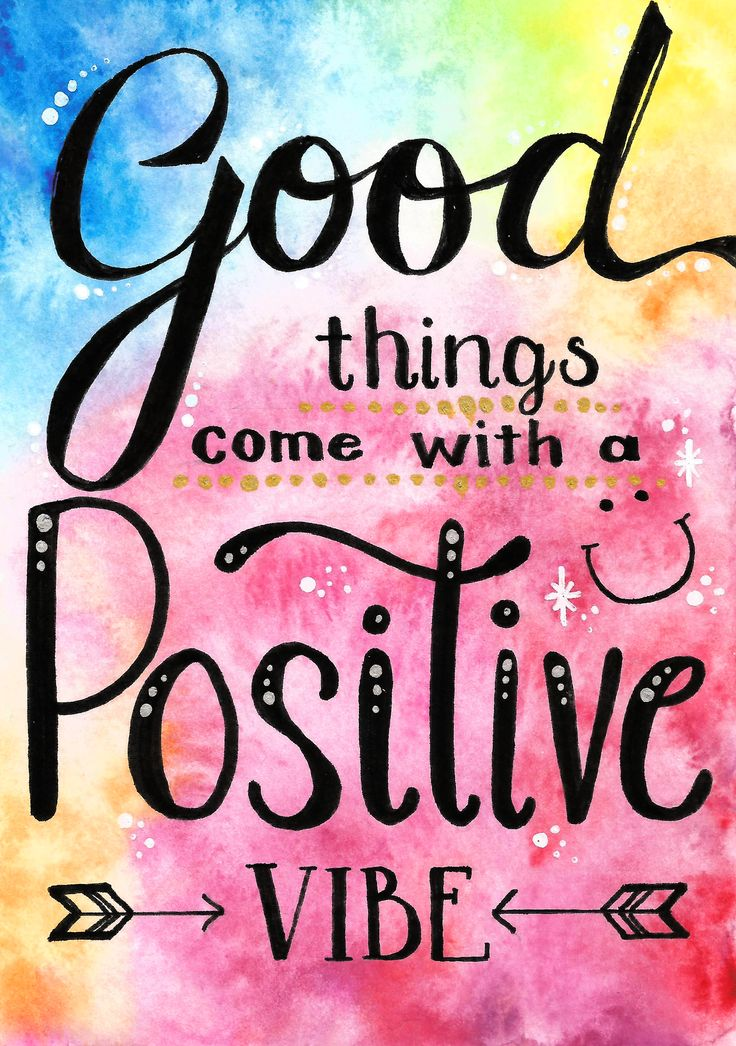 Positive Vibes Quotes Tagalog: Friday Favourites: Back To School Must Haves