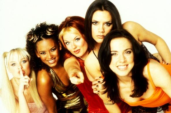 Spice-girls-1997-billboard-1548