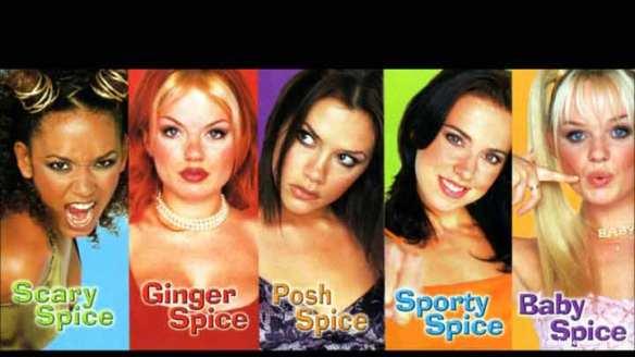 SpiceGirls1