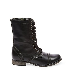 STEVEMADDEN-BOOTIES_TROOPA_BLACK-LEATHER_SIDE