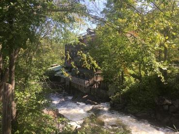 wakefield mill 2