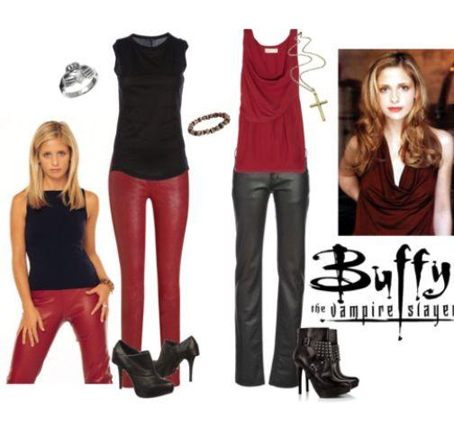 Buffy-The-Vampire-Slayer-Costume-(02)