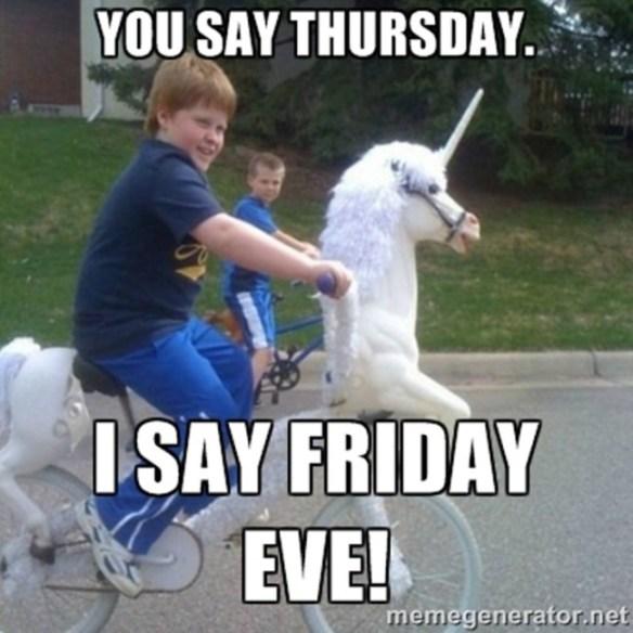 Thursday-Memes-43